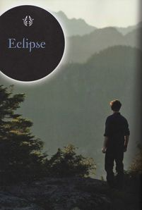 eclipse companion 54