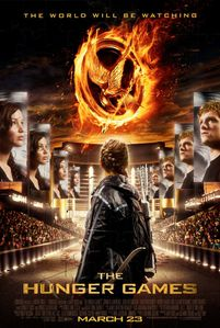 hunger-games-poster-world-is-watching-600x894.jpg