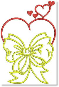 free-embroidery-design-239