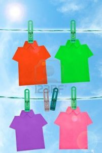 14188048-colorful-of-t-shirt-on-the-clothes-line-in-blue-sk.jpg