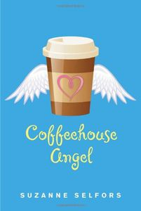 coffeehouseangel.jpg