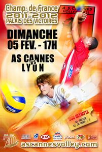 volleyascanneslyon05022012-000.jpg