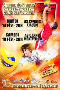 volleyascannesmontpellier18022012-000.jpg