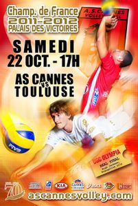 volleyascannestoulouse22102011-000.jpg