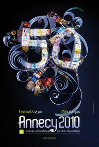 annecy-2010-affiche.jpg