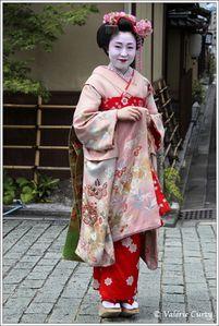 Japon, Kyoto 0084