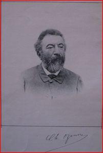 1-Charles OZANON
