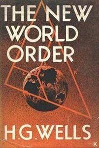 new-world-order-hg-wells-2-1-.jpg