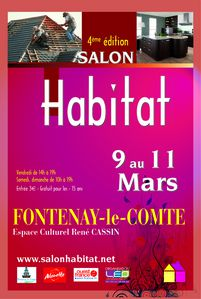 SALON-DE-L-HABITAT.jpg