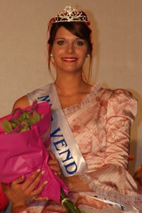 MISS-VENDEE.JPG
