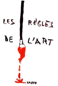 LES-REGLES-DE-L-ART.jpg