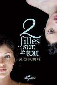 2-filles-sur-le-toit---Alice-Kuipers.jpg