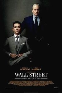 wall-street-2-posters-images-teaser-L-3