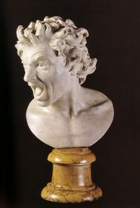 bernini_anima.jpg