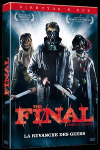 The-final-DVD-copie-1.jpg
