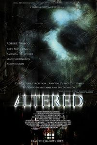 Altered_Poster_large.jpg