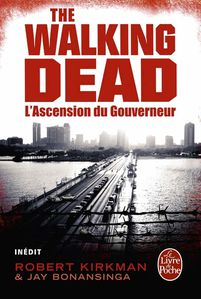http://img.over-blog.com/201x300/3/85/36/69/Livres/Walking-dead-roman.JPG