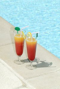 cocktail-piscine.jpg