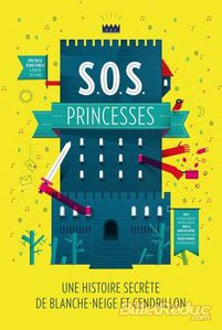 SOS-Princesses-copie-1.jpg