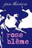 09-THIRION-2007-rose