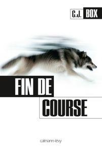 Fin-de-course.jpg