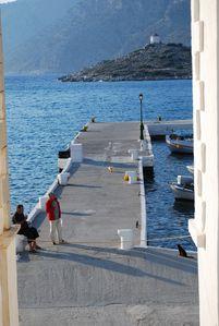 Le-quai-des-ferrys-devant-le-monastere.JPG