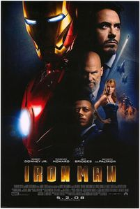 iron-man-marvel-films.jpg