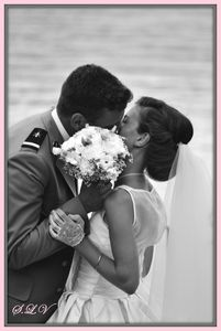 MARIAGES 6751