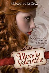 bloody valentine-copie-1
