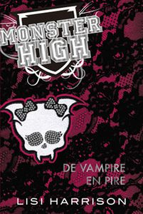 monster-high-4.jpg