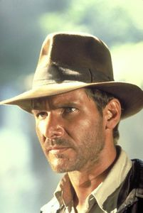 indiana_jones_wearing_his_hat.jpg