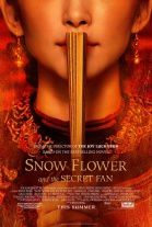 snow_flower_and_the_secret_fan_8776.jpg