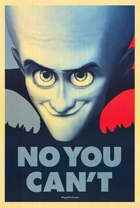 megamind_affiche_no_you_cant-480x713.jpg