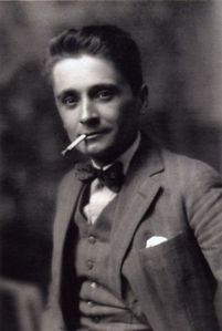 jean-metzinger-photo-portrait.jpg