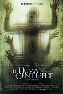 The-Human-Centipede-streaming.jpg
