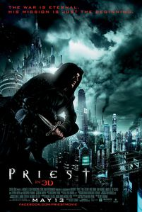 priest-in-3d-movie-poster1