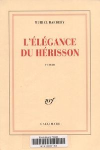 eleganceherisson