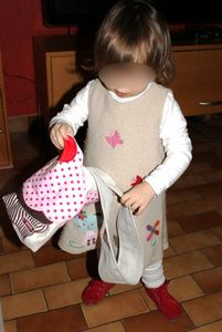 Couturages-Baby-girl-3094.JPG