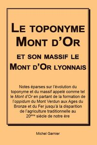 TOPONYME-MONT-OR.jpg