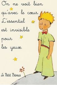 personne-a-st-exupery-img.jpg