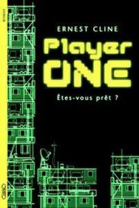 player-one-3317243-250-400