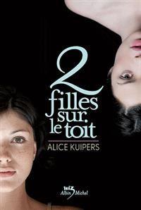Deux-filles-sur-le-toit-Alice-Kuipers