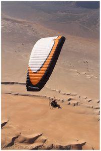 Mauritanie humanitaire 2013 (23)