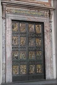 portes-de-la-Basiliq-St-Pierre.jpg