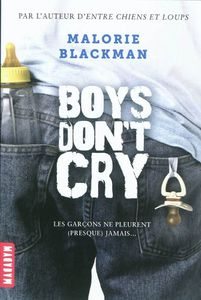 boys-don-t-cry.jpg