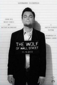 The-Wolf-of-Wall-Street-Movie-Poster.jpg