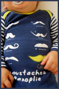 Moustaches-bb.jpg