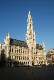 hotel_de_ville_bruxelles.jpg