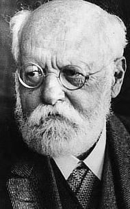 Kautsky-copia-1