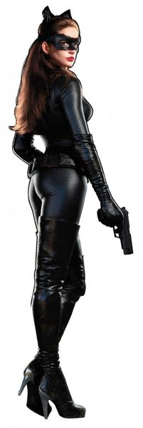 tdkr-catwoman__120411213159-copie-1.jpg